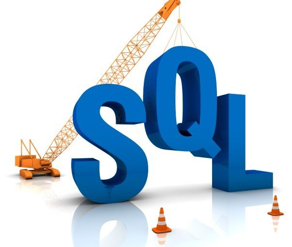 How to change mysql data directory path in Linux